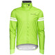 Endura Pro SL Shell Jacket Men Neon-Grün